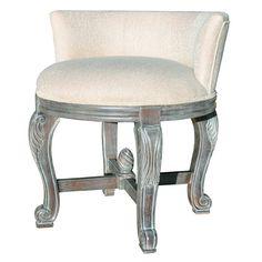 http://smallbathroomdesign.xyz/wp-content/uploads/2016/02/Perla-Vanity-Chair-vanity-chairs-with-backs-vanity-chairs-for-bathroom-vanity-chairs-for-bathroom-wheels-vanity-chairs-for-bathroom-fvalue-furniture-vanity-chairs-for-bathrooms-vanity-chairs.jpg