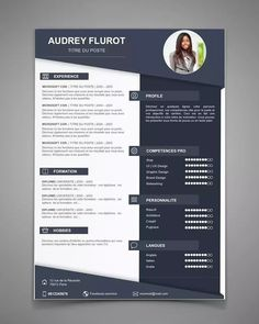 Cars Discover Professional resume template cover letter for ms word best Cv Design Template Resume Design Template Creative Resume Templates Cv Ingenieur Best Cv Corel Draw Web Developer Resume Graphic Design Resume Infographic Resume Best Cv Template, Cv Resume Template, Resume Design Template, Resume Cv, Creative Resume Templates, Resume Layout, Corel Draw Design, Corel Draw X8, Cv Ingenieur