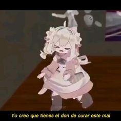 All Funny Videos, Cute Baby Videos, Cute Memes, Funny Memes, Toy Bonnie, Memes Do Dia, Roblox Memes, Gothic Anime, Funny Anime Pics