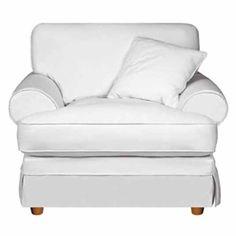 Coricraft – Santorini chair