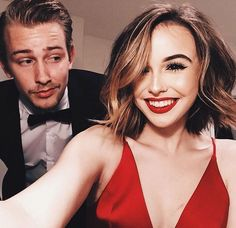 acacia brinley, girl, and hair image Romantic Couples, Cute Couples, Couple Goals Tumblr, Sugar Baby Dating, Couple Goals Cuddling, Acacia Brinley, Prom Photos, Couple Pictures, Relationship Goals