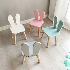 Diy Kids Furniture, School Furniture, Recycled Furniture, Solid Wood Furniture, Furniture Design, Modern Baby Furniture, Furniture Outlet, Bedroom Furniture, Furniture Sets