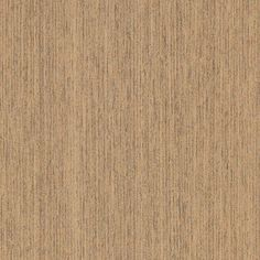 Formica Pecan Woodline Matte Finish 4 ft. x 8 ft. Vertical Grade Laminate Sheet…