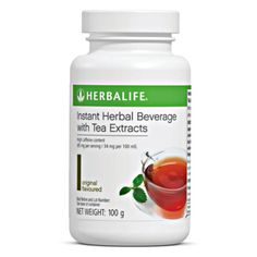 , Come to visit my Herbalife Member Website! Herbalife Products, Nutrition Products, Product Catalog, Herbalife Nutrition, 40th Anniversary, Trinidad, Cage, Herbalism, Beverages