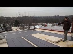 How to Start a Solar Co-op and save 30% on solar installation in your community.