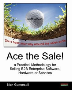 Buy Ace the Sale! a Practical Methodology for Selling Enterprise Software, Hardware or Services by Nick Gomersall and Read this Book on Kobo's Free Apps. Discover Kobo's Vast Collection of Ebooks and Audiobooks Today - Over 4 Million Titles! Black Friday Store Hours, Black Friday Ads, Best Black Friday, Ace Hardware Store, Yamaha V Star, Major Holidays, Previous Year, Ad Sales, Software