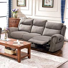 113 best reclining sofa images pull out sofa bed recliner sofa beds rh pinterest com