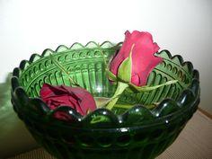Ruusut Mariskoolissa