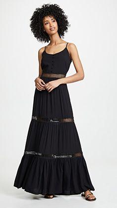 0c48cc70975 high-neck jumpsuit in gingham cotton poplin   women accessorize ...