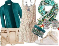 Stylefruits fr