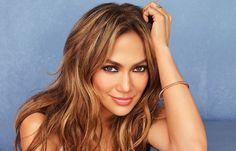 Jennifer Lopez Latest Participant in Ice Bucket Challenge [Video]