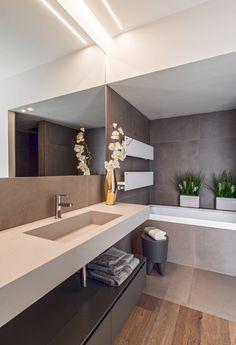 Home Decor Kitchen .Home Decor Kitchen Luxury Modern Homes, Luxury Homes Interior, Home Interior Design, Bathroom Design Luxury, Modern Bedroom Design, Modern Bathroom, Bathroom Layout, Bathroom Styling, Home Decor Kitchen