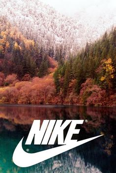 Cute Nike Background #Nike