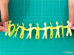 Make a Paper People Chain Step 5 Version 4.jpg