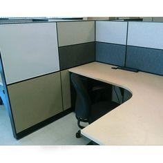28 best office cubicles images in 2019 office cubicles book racks rh pinterest com