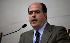 Tweet del Diputado Julio Borges listado de los Nuevos Magistrados al TSJ - http://www.notiexpresscolor.com/?p=176103