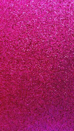 Hot Pink Purple Glitter Background Texture Sparkle Shiny Giltter