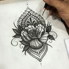 Jewel Tattoo, 4 Tattoo, Sternum Tattoo, Calf Tattoo, Life Tattoos, Body Art Tattoos, Tattoo Drawings, New Tattoos, Sleeve Tattoos
