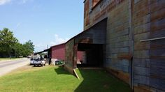 Downtown Sealy Rice Mill Owner Finance First or Second http://swpre.com/ Details: http://swpre.com/?p=15120 Posted on lands of america Downtown Sealy Rice Mill Owner Finance First or Second swpre - 0.49 acres - 1925085