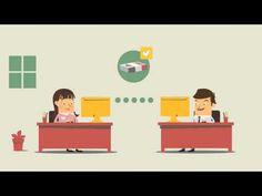 Application Form For Direct Debit System  Uk Blog  Direct Debit