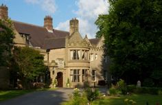 Risley Hall, Derbyshire  http://thegayweddingguide.co.uk/?p=4611