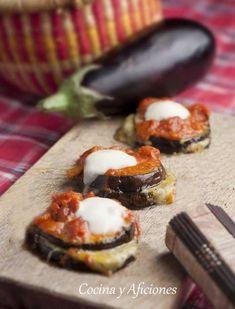 El almodrote es un plato tradicional de la cocina Sefardí, elaborada por por los judíos sefardíes que vivieron en España hasta que los Reyes Católicos los echaron, llevándose y conservando parte de…