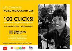Ilesh Shah Photography    www.ileshshah.com  #makeportraits #friendsandwalls #storyportrait #postmoreportraits #makeportraitsnotwar #chasinglight #justgoshoot #handsinframe #acertainslantoflight #makemoments #toldwithexposure #acolorstory #ahmedabad #india