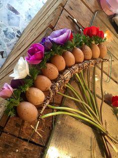#fleurs #floral #flowers #fleuriste #florist #fleuristes #maussane #provence #tulip #bouquet #bouquets
