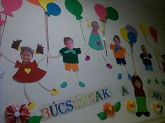 Baby, Ideas, Mother's Day, Crafts, Boy's Day, Manualidades, Preschool, Student, Home