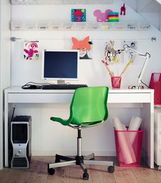 Fabulous Home Office Under Stairs Design Ideas Under Stairs Drawers, Office Under Stairs, Interior Design Under Stairs, Interior Desing, Office Furniture Design, Home Office Design, House Design, Office Designs, Office Home