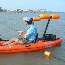 kayak outriggers - Google Search Kayak Outriggers, Bass Fishing, Fishing Stuff, New Company Names, Kayak Fishing Accessories, Marketing Slogans, Kayak Rack, Kayak Boats, Kayak Paddle