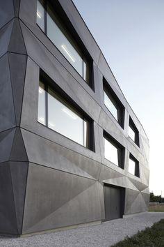 by Tillicharchitektur
