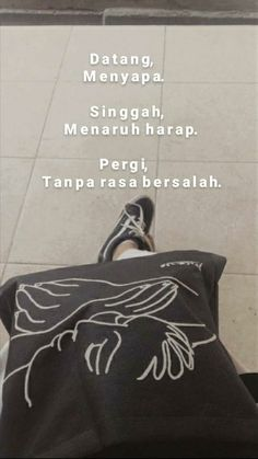 Quotes Rindu, Quotes Lucu, Cinta Quotes, Quotes Galau, Quotes From Novels, Story Quotes, Tumblr Quotes, Text Quotes, Mood Quotes