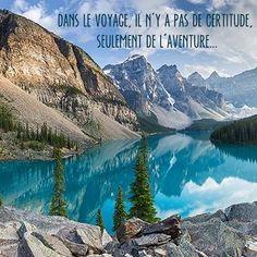 Comparateur de voyages http://www.hotels-live.com : #citation #voyage #aventure #trip #lac #moraine #canada Hotels-live.com via https://www.instagram.com/p/BBVO_RZLw_-/ #Flickr via Hotels-live.com https://www.facebook.com/125048940862168/photos/a.1097302640303455.1073741904.125048940862168/1097302653636787/?type=3 #Tumblr #Hotels-live.com