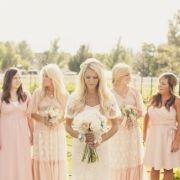 Ruffled®   Picture 72708 « Page 5 « Bohemian Utah Wedding