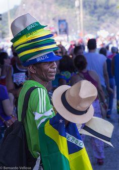 No coup in Brazil.jpg - No coup in Brazil