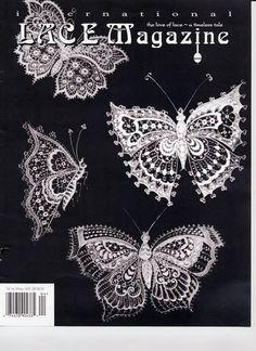 Lace Magazine  http://www.lacemagazine.com/clip_image002.jpg