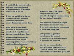 Dutch Quotes, Inspirational Message, Famous Quotes, Slogan, Positive Quotes, Poetry, Bullet Journal, Wisdom, Positivity