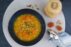 Curry, Vegan, Ethnic Recipes, Food, Chickpeas, Dressing, Cream Soups, Pistachio, Curries
