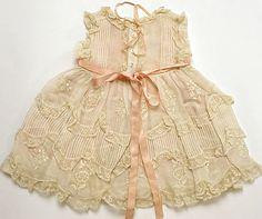Ensemble    Date:      ca. 1940  Culture:      European  Medium:      cotton, silk