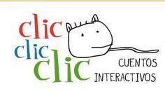 Contes interactius. En castellà