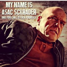 Hank Breaking Bad Meme, Resurrection Of The Dead, Walking Dead Zombies, Heisenberg, Entertainment, Memes, Funny, Meme, Funny Parenting