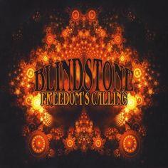 Blindstone - Freedom's Calling