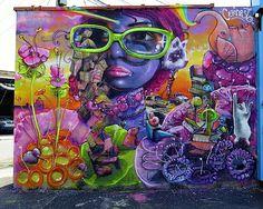 Cernesto-street-art-welling-court-mural-project-astoria-queens-NYC
