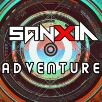 Adventure [FREE DL] by SANXIA on SoundCloud