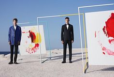 Dior Homme SS14 Art Direction by MM Paris_11_DELOOD.jpg