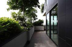 Sustainable Architecture 3
