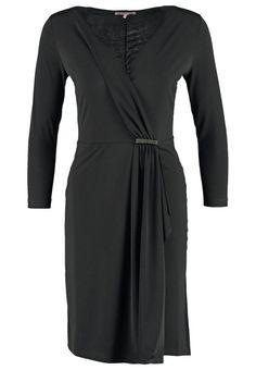 Drapiertes Kleid von Anna Field, 49,95 €, gesehen auf zalando.de