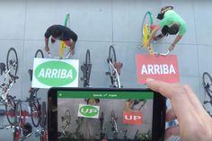 Google traduz 'La Bamba' para o inglês com ajuda do app Google Translate - Blue Bus