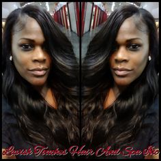 Lustrous hair, luxurious hair, body wave hair, barrel curl styles, roller set styles, lavish touches, soft look, prom styles, wedding, styles, hair styles for birthday, hair styles for everyday look, graduation hair styles